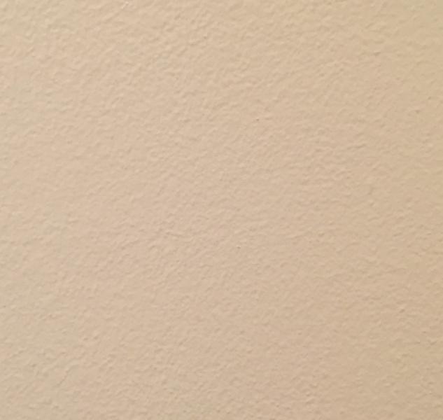 Drywall Texture...Help!-fullsizerender-4.jpg