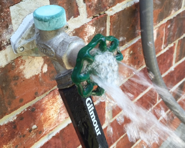 Outside faucet leaking, need a washer?-fullsizerender-60-.jpg