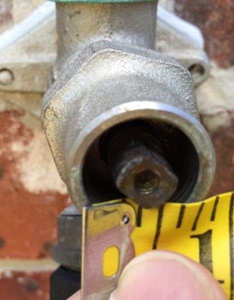 Outside faucet leaking, need a washer?-fullsizerender-62-.jpg