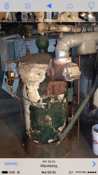 Steam Heat/Boiler - What Is This? - HVAC - DIY Chatroom Home ...
