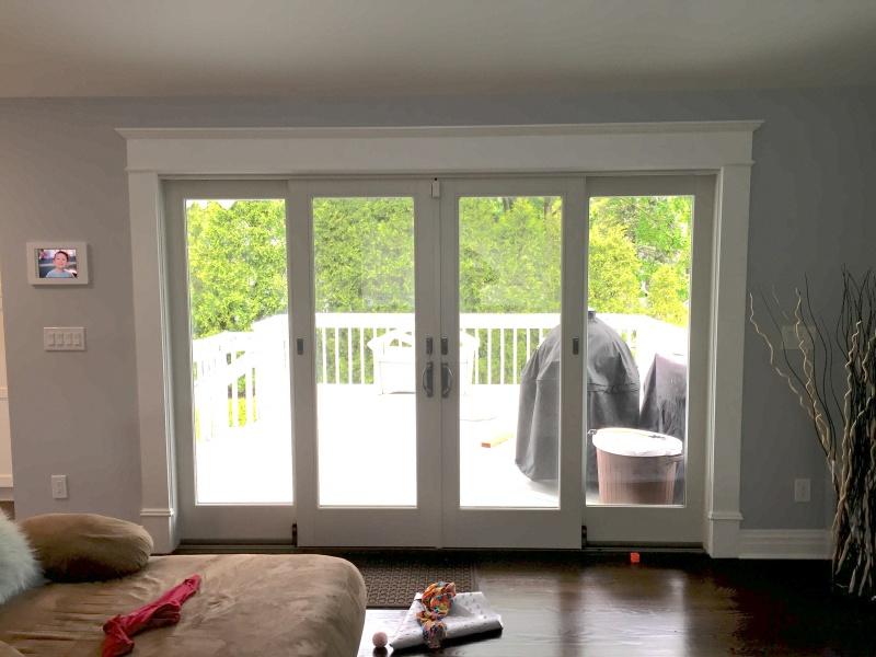 Window Treatment on Large Slider Door - Vertical Panels vs Blinds (PIC ATTACHED)-fullsizerender.jpg