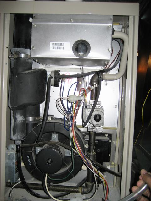lennox furnace ignitor. newer lennox elite series furnace issues - help.-furnace-001.jpg ignitor g