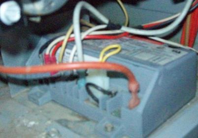 on climatrol furnace wiring diagram, rheem furnace wiring diagram, magic chef furnace wiring diagram, evcon furnace wiring diagram, singer furnace wiring diagram, tappan furnace wiring diagram, whirlpool furnace wiring diagram, bryant furnace wiring diagram, coleman furnace wiring diagram, york furnace wiring diagram, modine furnace wiring diagram, payne furnace wiring diagram, ducane furnace wiring diagram, comfort maker furnace wiring diagram, trane furnace wiring diagram, nordyne gas furnace wiring diagram, janitrol furnace wiring diagram, miller furnace wiring diagram, armstrong furnace wiring diagram, luxaire furnace wiring diagram,