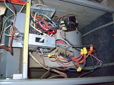 tempstar furnace wiring hvac diy chatroom home improvement forum armstrong  furnace wiring diagram tempstar furnace wiring diagram
