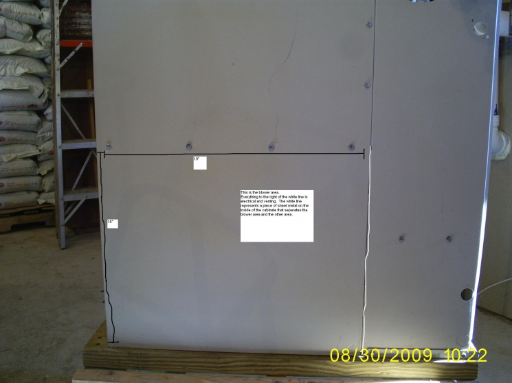 Installing new furnace question.-furnace-1.jpg