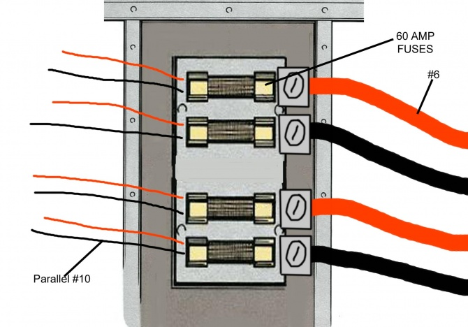 28029d1293161574 furnace fuse holder furnace 1 furnace fuse box wiring diagrams furnace fuse block at panicattacktreatment.co