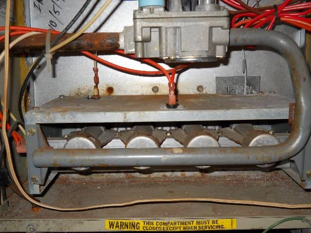 1993 Comfortmaker RPG II Flame Sensor Not Working?-furnace-8.2012-12-.jpg