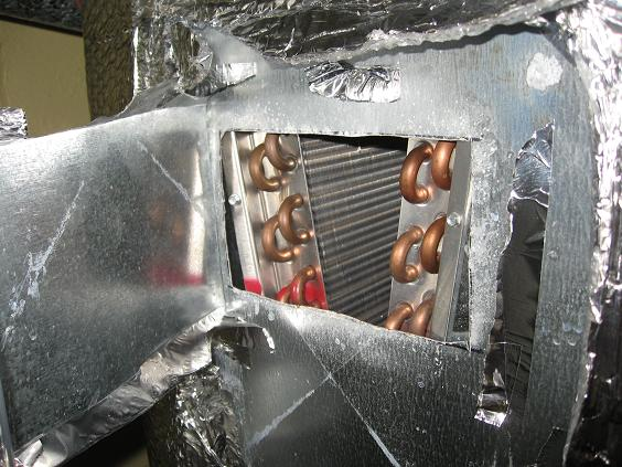 Humidifier installation with an AC coil-furnace-coil2.jpg