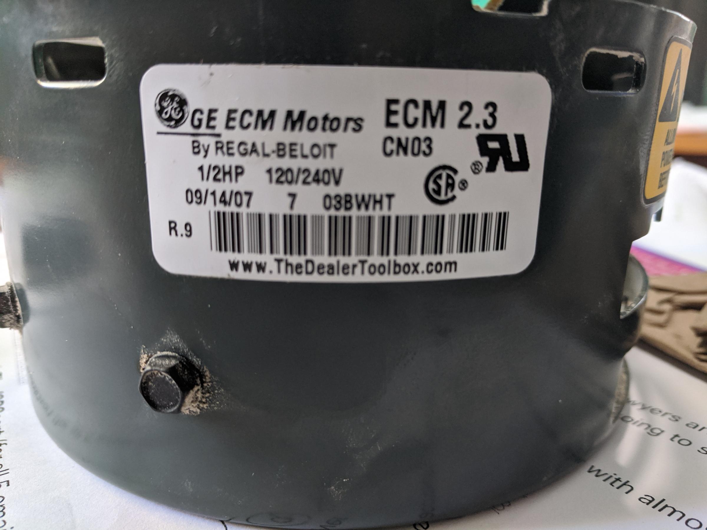 Lennox Blower Motor Back and Forth but no full power-furnace-ecm.jpg