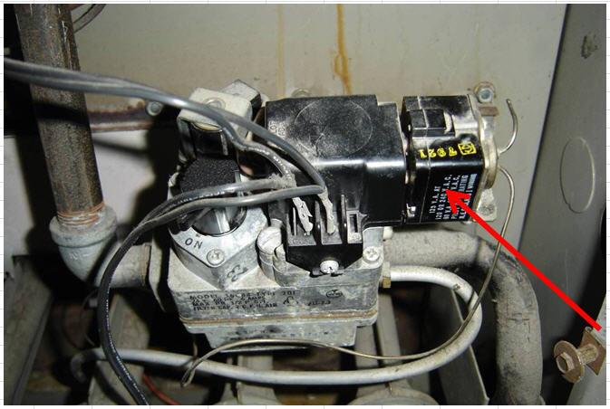 Furnace issue, will not start on it's own.-furnace-g-valve.jpg