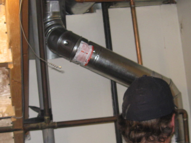 ng furnace won't turn off-furnace-install-dec-15-2010-014.jpg