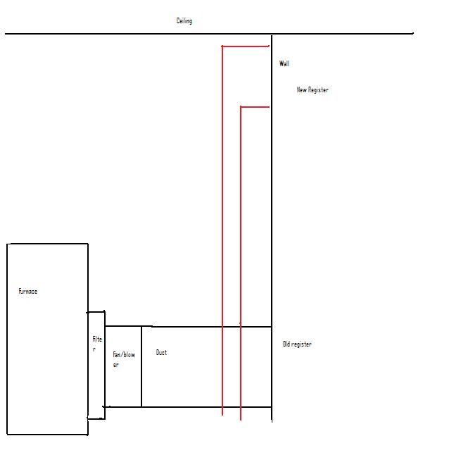 Furnace intake noise question-furnace.jpg