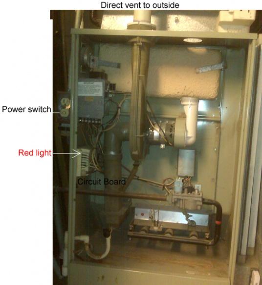 American Standard 5000 gas furnace-furnace.jpg