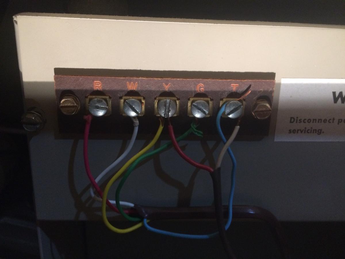 wwwdiychatroomcom f17 thermostatwiringtransformerwhere100504 rh 20 13 6 ludwiglab de