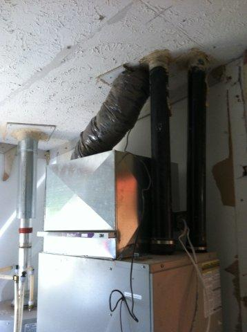 Adding return air supply-furnace.jpg
