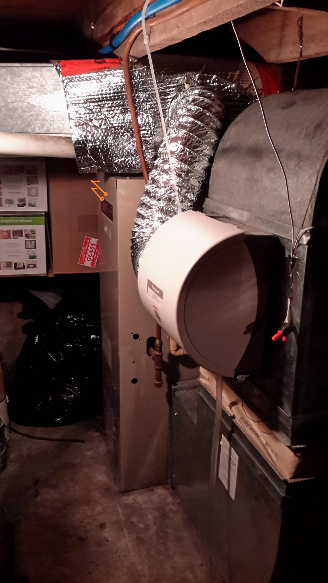 Seeking advice on central AC installation-furnace.jpg