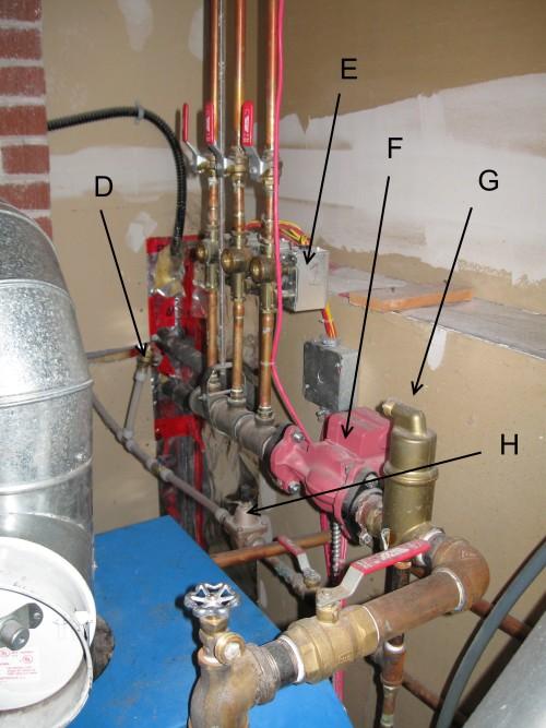 Furnace - Help me label photo-furnace-label-2.jpg