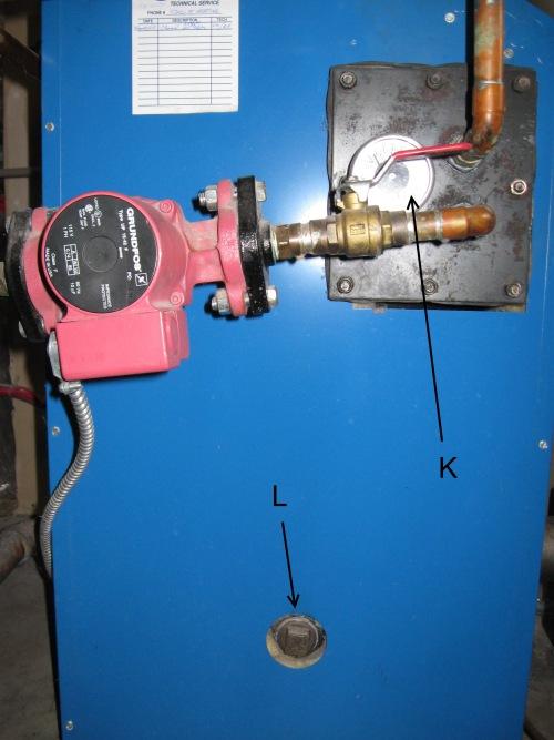 Furnace - Help me label photo-furnace-label-4.jpg