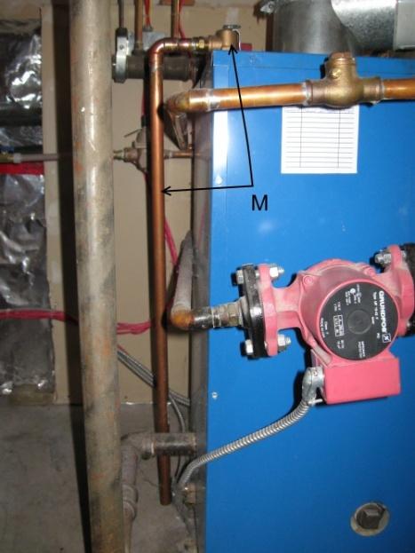 Furnace - Help me label photo-furnace-label-5.jpg