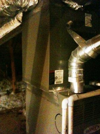 Honeywell TrueSTEAM Installation-furnace-main.jpg