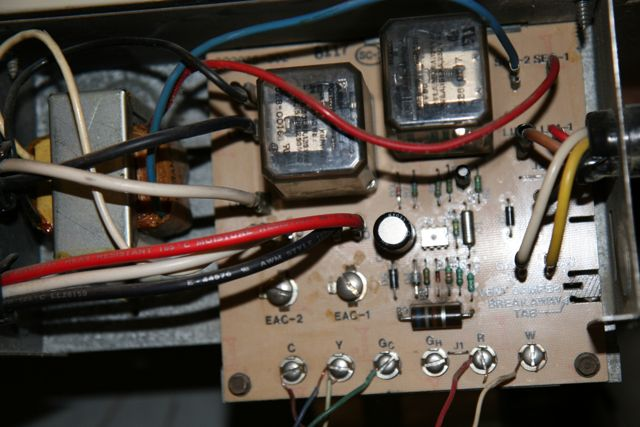 Blower will not shut off.-furnace-relay.jpg