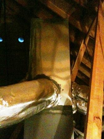 Honeywell TrueSTEAM Installation-furnace-top.jpg