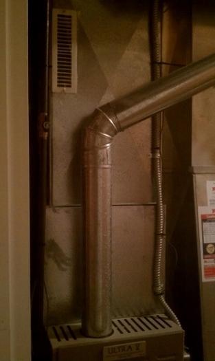 Vent on furnace duct-furnace-vent-2-478x800-382x640-343x575-328x550-313x525-.jpg