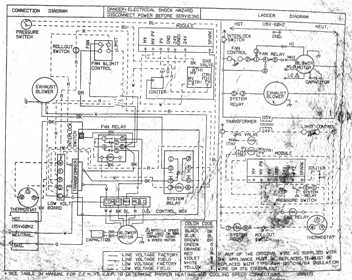 furnace wiring schematic wiring diagramfurnace wiring schematic 2 20 artatec automobile de \\u2022tempstar furnace wiring hvac diy chatroom home