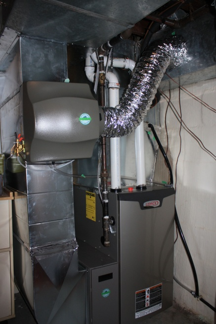 New furnace needed - replace A/C as well?-furnace1.jpg