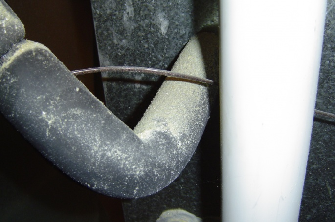 Dusty house. What is the cause?-furnace2.jpg