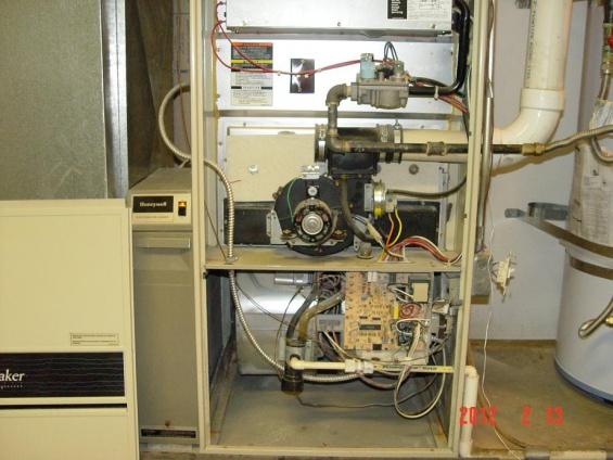 My Carrier high efficiency furnace-furnace2.jpg