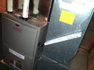 Name:  furnace2.jpg Views: 1930 Size:  34.0 KB
