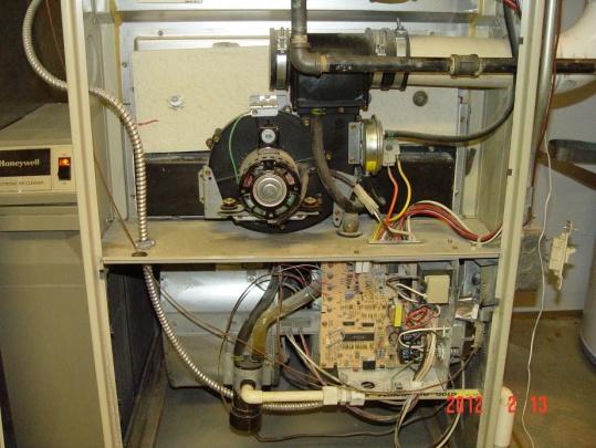 My Carrier high efficiency furnace-furnace3.jpg