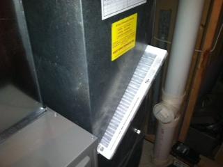 Name:  furnace3.jpg Views: 1759 Size:  31.4 KB