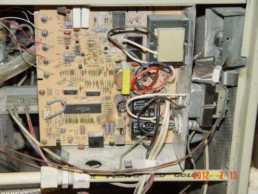 My Carrier high efficiency furnace-furnace4.jpg