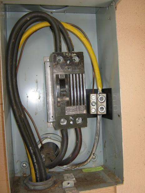 GE main panel neutral bar full -- options?-furnace_breaker.jpg