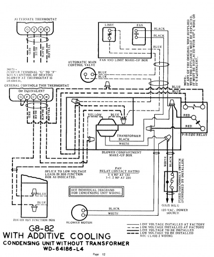 Wiring Diagram Best Collection Electrical Image For Freeon Position 3 Way Switch
