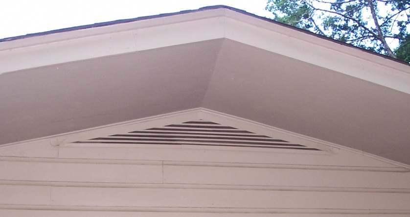 Patch vent holes while reroofing?-gable-vent.jpg
