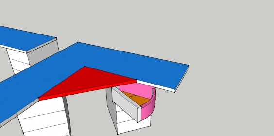 Girl Cave Plans:  AC Vent question-gal-cave-3.jpg