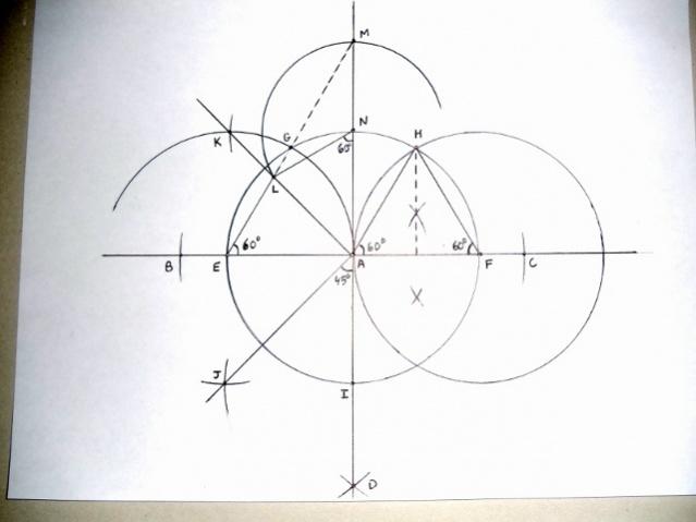 Gambrel math-gambrel-800x600-640x480-.jpg