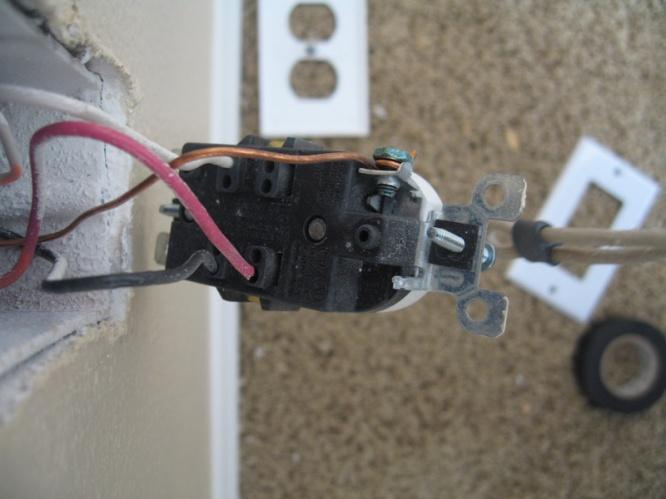 Installing new wall receptacle...-gameroom_remodel1.jpg