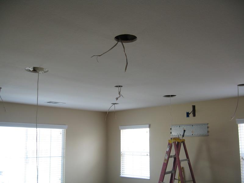 Installing new wall receptacle...-gameroom_remodel2.jpg
