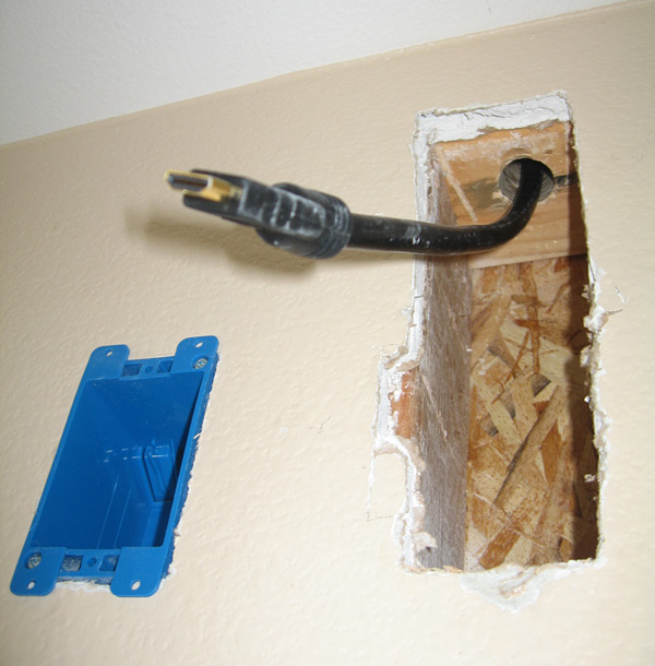 Installing new wall receptacle...-gameroom_remodel3.jpg