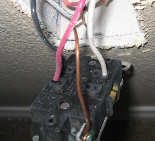 Installing new wall receptacle...-gameroom_remodel6.jpg