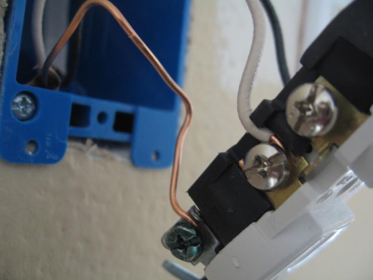 Installing new wall receptacle...-gameroom_remodel8.jpg