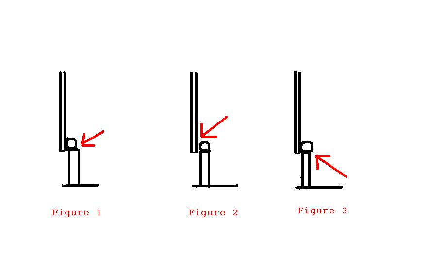 Baseboard/Drywall Gap-gap-drywall-baseboard.jpg