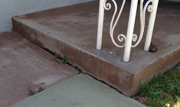 What to use for filling gaps between cement surfaces?-gap.jpg