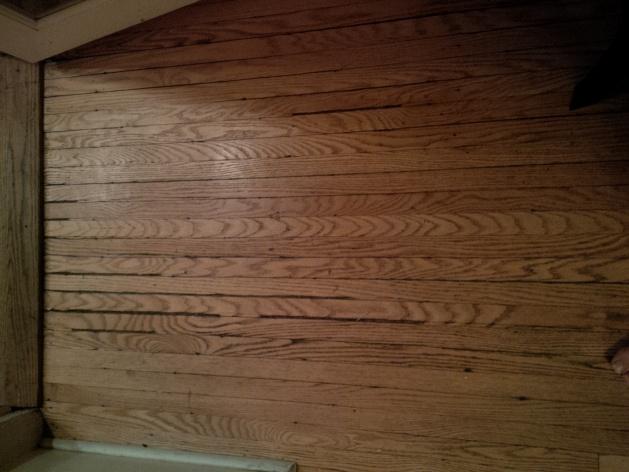 Rejuvinating Old Hardwood Floor-gaps.jpg
