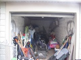 Name:  garage 00001.JPG