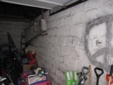 Name:  garage 00002.JPG